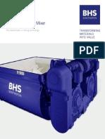 BHS Prospekt DKX USA 072014 Web