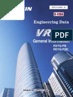 Edus391004 m Rxyq Pb_reyq p(b) General Information
