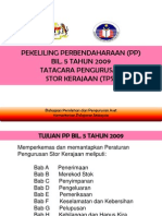2012-04-30_Tatacara Pengurusan Stor PDF