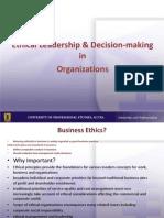 UPSA - Ethics of Project Management-3