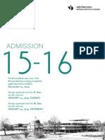 Admissions-Brochure-2015-16.pdf