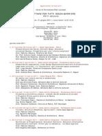 ProgrammaCorso2011_provvisorio_18marzo