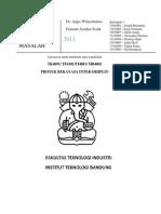 PRID revisi tahap 2 situasi masalah edited.docx