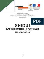 Ghidul_Mediatorului_Scolar