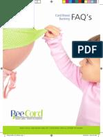 FAQ Booklet - ReeLabs
