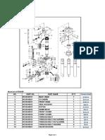 Hino Diesel Engine Workshop Manual j08e-Tm | Electrical Connector