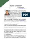 Cooperativismo y Economia Solidaria