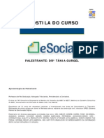 Apostila_eSocial_-_Completa_-_cursos