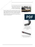 Bio diesel as fuel.pdf