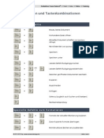Word-2013-Tastenkombinationen.pdf