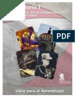 Libro Electronico Historia I.pdf