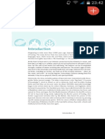 Ayurveda_Alimentación.pdf