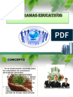 PROGRAMA EDUCATIVO (1) (1).pptx