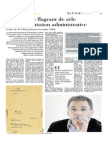 Scuto_police Des Etrangers Et Antisemitisme_2013