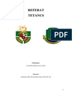 TETANUS.docx