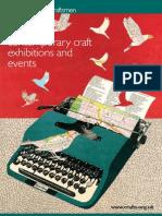 Devon-Guild-of-Craftsmen-20140117124408.pdf