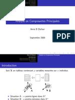 ACP par Anne B. Dufour.pdf