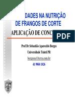 Aplicacao de Conceitos Na Formulacao UFPR-Domit 2008 000gy2x32e902wx7ha0b6gs0xsq2ukex