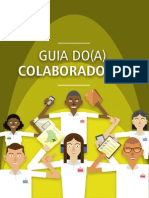 Guia Do Colaborador