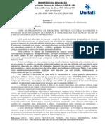PSICOLOGIA, EDUCAÇÃO E A SOCIEDADE CONTEMPORÂNEA.docx