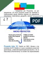 REVISTA aul@16mcjcbbabo - presentacion.docx