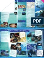 National-Marine-Aquarium-Leaflet.pdf