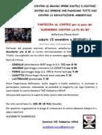 Volantino_BESENELLO 151114_singolo.pdf