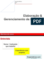 1302300019SLIDES-GP_reguladoras.pdf