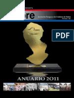REVISTA NELORE - DICIEMBRE 2011 - PARAGUAY - PORTALGUARANI