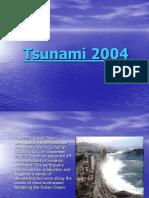 tsunami-2004-1223486682227475-8
