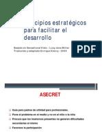PDF is Estrategias Enero 2014 [Modo de Compatibilidad]