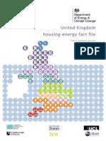 uk_housing_fact_file_2013.pdf