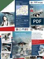 Fleet-Air-Arm-Museum-20140306105710.pdf
