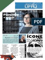 2011 Jun Jul Jornal61