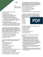 EXAMEN NEUMO-GASTRO-HEMATO.pdf