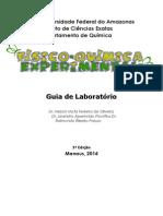 Guia de Laboratório FQ Exp UFAM V3 2014.docx