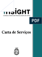 cartadeservios2011-120405160150-phpapp01