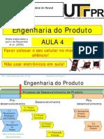 EP Aula4 Proj Informacional Vic 300914