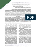 Adicción a Las Redes Sociales. Creación y Validación de Un Instrumento de Medida_basteiro,Al_13_revista de Investigación y Divulgación en Psicología y Logopedia,3(1),2-8