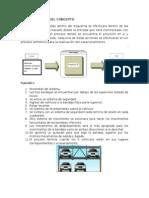 Determinacion Del Concepto11111