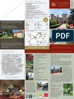 Eastnor-Castle-20140509170520.pdf