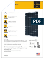 sunmodule-solar-panel-280-mono-ds