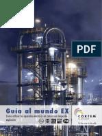 Cortem Group - Guia Al Mundo EX