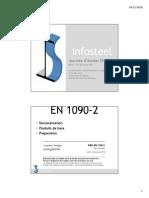 06_documentation-produits-et-preparation.pdf