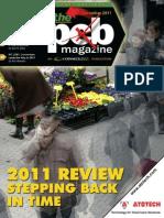 PCB-122011