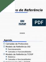 Modelo_OSI_TCP_IP.pdf