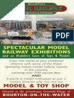 Bourton-Model-Railway-20130719130657.pdf