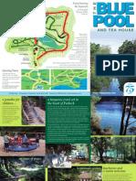 Blue-Pool-Tea-House-Leaflet.pdf