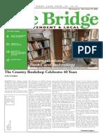 The Bridge, November 6, 2014