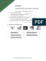 Interface Trf1 Study Skills Reading Ws